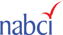NABCI logo