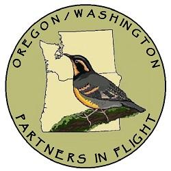 ORWA PIF Logo