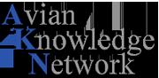AKN Logo (72ppi 2.5xX) (1)