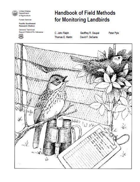 Ralph et al. 1993 Cover image